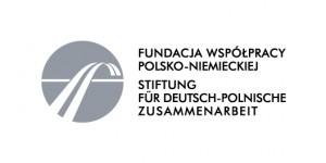 Fundacja Współpracy Polsko-Niemieckiej / Stiftung für deutsch-polnische Zusammenarbeit