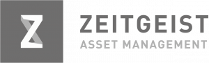 Zeitgeist Asset Management