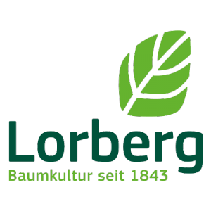 Baumschule Lorberg