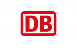 DB Cargo Polska S.A.
