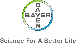 Bayer Sp. z o.o.